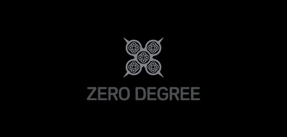 home of zero degree